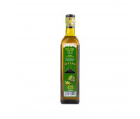 Масло Olive oil Sultan/Оливковое масло Султан 500 мл